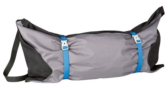 Mammut Ophir Rope Bag Graphite (0121)